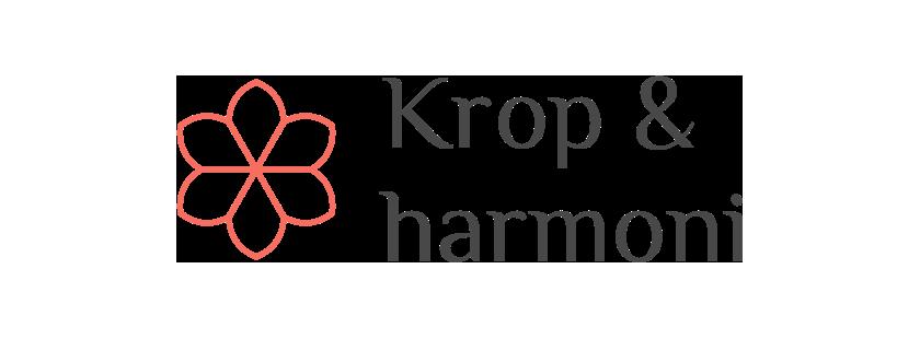 Krop & harmoni